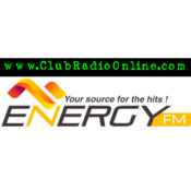 Rádio Club Radio Online