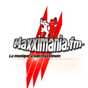 MAXXIMANIA.FM