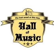 hallofmusic2