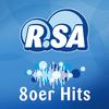 R.SA - 80er Hits