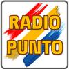 Radio Punto La Radio dell'Altomilanese