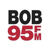 Rádio WBPE-FM - BOB FM 95.3