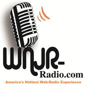 WNJR-Radio.com