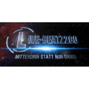 Radio Live-Beatz2Go