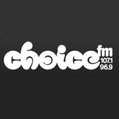 Radio Choice FM