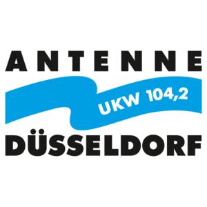 BEI UNS GEHÖRT - Welle Niederrhein
