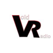 voidradio