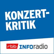 Konzertkritik | Inforadio - Besser informiert.