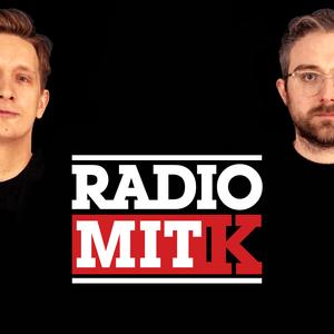 Radio Mit K Podcast