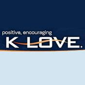 KLVB - K-LOVE Radio