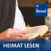 Heimat lesen
