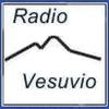 radiovesuvio