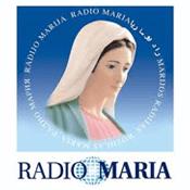 RADIO MARIA SPAIN