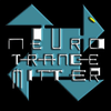 neurotrancemitter