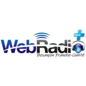 WebRadioPlus