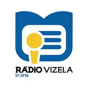 Rádio Vizela
