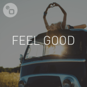Feel Good - HAPPY Radio Portugal