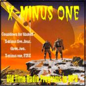 Sci-Fi Old Time Radio