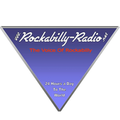 Rockabilly Radio