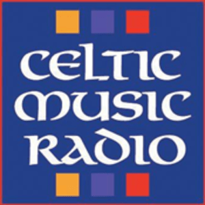Celtic Music Radio radio stream - Listen online for free