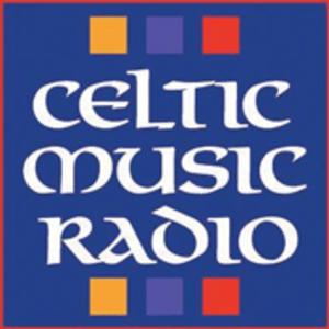 Celtic Music Radio radio stream - Listen online for free