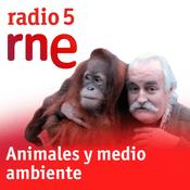 Animales y medio ambiente