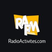 Radio Activités