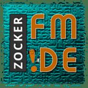 Radio zockerfm