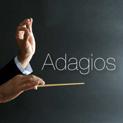 CALM RADIO - Adagios
