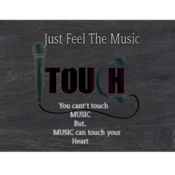 touchs_feel_the-music