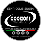 COOLZONE WEB RADIO
