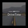 100% Drive Time - Radios 100FM