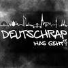Deutschrap, was geht?