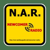 newcomer-radio
