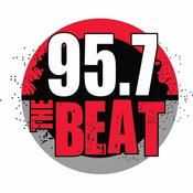 WBDG - 95.7 The Beat