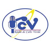 RCV - Rádio de Cabo Verde