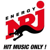 Rádio ENERGY Sachsen
