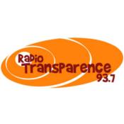 Rádio Radio Transparence