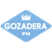Rádio Gozadera FM
