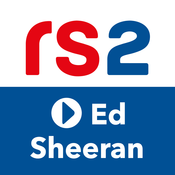 rs2 Ed Sheeran