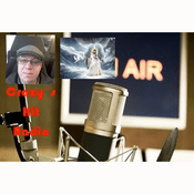 Crazy's Hit Radio