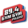 Bum Bum Radio