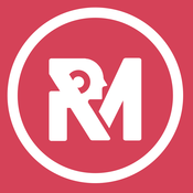 Rádio Radio Radiosa