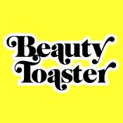 Podcast BeautyToaster