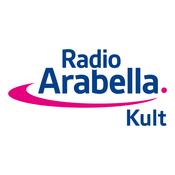 Radio Arabella Kult