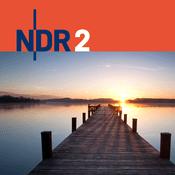 NDR 2 - Moment mal