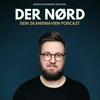 DER NØRD - Dein Skandinavien-Podcast