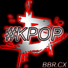 Big B Radio #Kpop Station
