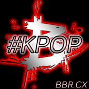 Radio Big B Radio #Kpop Station