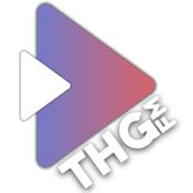 thgFM